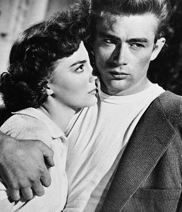 James_Dean-Natalie_Wood_(Rebel_Without_a_Cause)_still