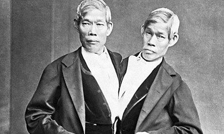 chang_eng_conjoined_twins_2